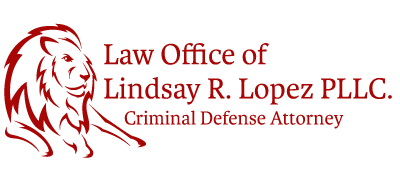Houston Criminal Defense Attorney - Lindsay Lopez